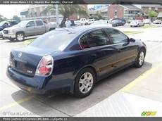 2006 nissan altima read owner and expert reviews prices