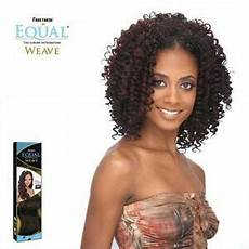 freetress equal synthetic weave temptation 16 ebay