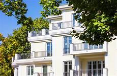 Mehrfamilienhaus Vermieten 187 Darauf Sollten Sie Achten