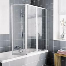 Badewannenaufsätze Zum Duschen - badewannenaufs 228 tze heute lieber baden oder duschen kermi