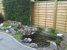 Terrassengestaltung Mit Wasser - wasser im garten die magie des wassern mitterhofer