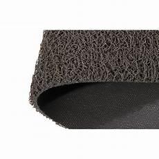 tappeti per esterni tappeto 3m professionale esterni nomad terra 6050