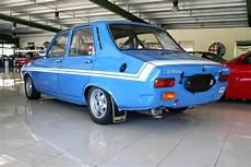 renault 12 gordini a vendre a vendre for sale renault 12 gordini 1971