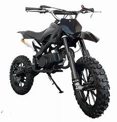 crossbike pocket bike dirt bike kinder enduro motorrad
