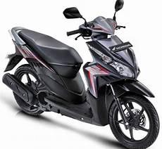 Babylook Vario Techno 110 by Kelebihan Dan Kekurangan Honda Vario Techno 110 Terlengkap
