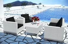 rattan sofa lounge memfis gartenset nativo m 246 bel
