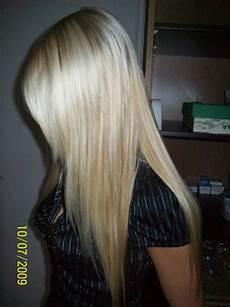 coupe cheveux d 233 grad 233 effil 233