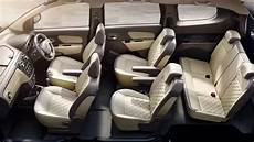 auto für 6 personen which are some of the best 7 seater cars in india around