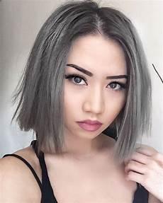 short bob haircut hair color short bob hairstyle inspirations 2018 page 5 hairstyles