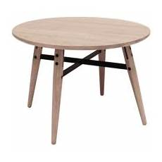 Table Basse Hauteur 60 Cm Achat Table Basse Hauteur 60