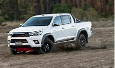 93 the toyota legend 50 2020 performance and new engine