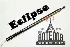 how to remove antena on a 2001 mitsubishi 2001 2006 mitsubishi eclipse power antenna mast stainless ebay