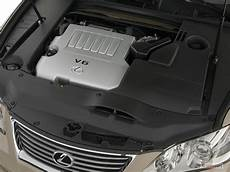 how does a cars engine work 2007 lexus gs transmission control image 2007 lexus es 350 4 door sedan engine size 640 x 480 type gif posted on may 8 2008