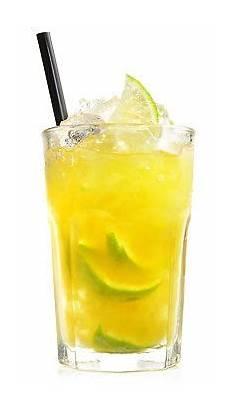 Cocktail Rezepte Mit Alkohol - ipanema cocktail wodka cocktail einfache cocktails mit