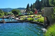 Badeseen Baden Württemberg - piscine naturelle ottenh 246 fen urlaubsland baden w 252 rttemberg
