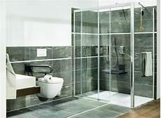 piatto doccia raso pavimento piatti doccia smaltati a filo pavimento kaldewei area