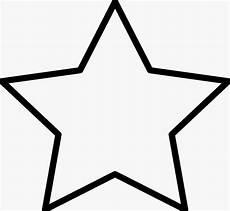 Ausmalbilder Sterne Und Herzen Coloring Pages For Preschoolers Coloring Home
