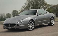 old cars and repair manuals free 2005 maserati coupe electronic toll collection rare 2005 lhd maserati coup 233 gt manual facelift low km for sale car and classic