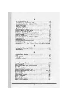 service and repair manuals 1994 cadillac fleetwood auto manual 1994 cadillac fleetwood problems online manuals and