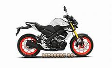 Mt 15 Modif by Yamaha Mt 15 Price Specifications Mileage Top Speed In