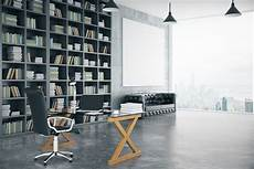 prix m2 beton ciré prix du b 233 ton cir 233 au m2 toutes les informations