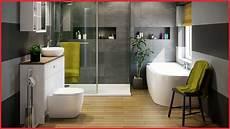 bathroom suite ideas 20 small bathroom design ideas in india