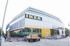 Ikea Altona öffnungszeiten - ikea er 246 ffnet ersten city ikea in hamburg altona