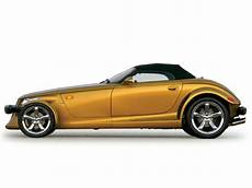blue book used cars values 2002 chrysler prowler auto manual 2002 chrysler prowler read owner and expert reviews prices specs