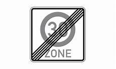 worauf weist dieses verkehrszeichen hin worauf weist dieses verkehrszeichen hin frage nr 1 4 41
