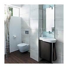 g 228 ste wc gestalten sanit 228 r und badshop skybad