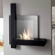 bioethanol fireplace 12 modern and stylish fireplaces