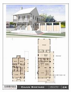 tnd house plans traditional house designs coastal house plans sims