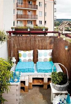 balkon deko ideen sa 199 modelleri deko ideen f 220 r kleinen balkon