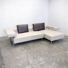 sofa breit gro 223 artig sofa 180 cm breit