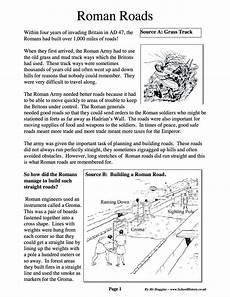 bc ad timeline worksheet kids activities