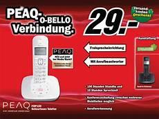 Freisprecheinrichtung Media Markt - media markt prospekt zum 20 april 2012 bilder