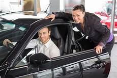 schwacke liste 2016 schwacke liste so ermittelst du den wert deines autos