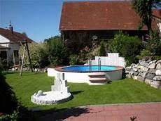 Poolbau Selber Machen - pool selber bauen 1000 ideas about pool selbst bauen on