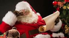 wie wird in italien weihnachten gefeiert weihnachtsbr 228 uche weltweit wie wird weihnachten in anderen laendern gefeiert eurasisches magazin