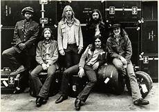 the allman brothers band history the big house museum