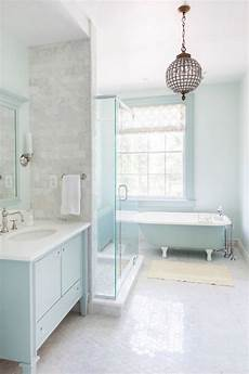light turquoise bathroom bright bathroom in shades of white grey and light turquoise by mona ross berman interiors via