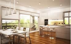 illuminazione cucina consigli cucina come illuminare l ambiente tassonedil
