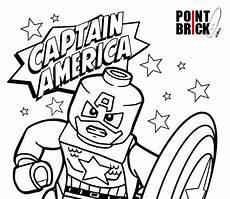 malvorlagen marvel comics amorphi