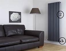 prix pose radiateur eau chaude prix radiateur eau chaude exemple de devis