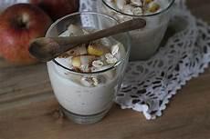 overnight oats rezepte overnight oats rezept mit bild schniposa285
