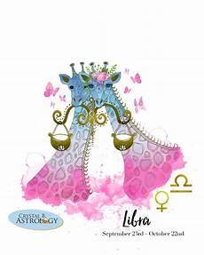 Waage Und Stier - libra zodiac sign information horoscope astrology