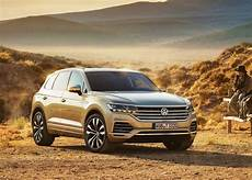 2020 vw touareg release date and price auto suv 2019 2020