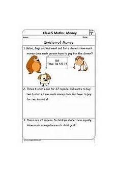 money rupees worksheets 2309 maths money worksheets rupees money worksheets 2nd grade math worksheets 2nd grade math