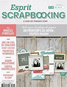Studio Scrap Le Logiciel Pour Vos Montages Photos