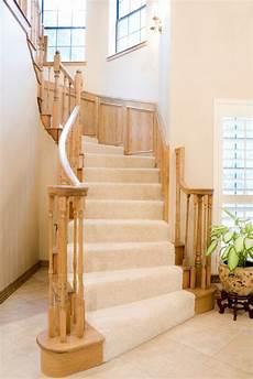 Offene Treppe Sichern - treppengel 228 nder sichern 187 diese m 246 glichkeiten gibt es